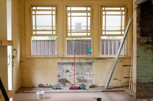 Renovation | Best at Flooring