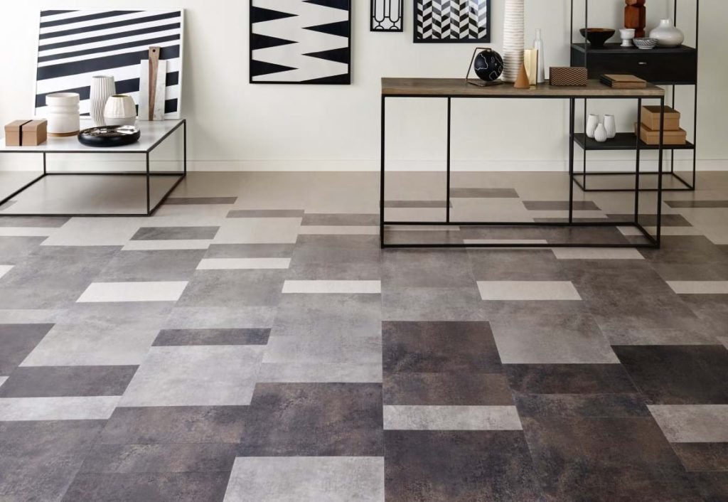 Amtico Signature Collection | Best at Flooring