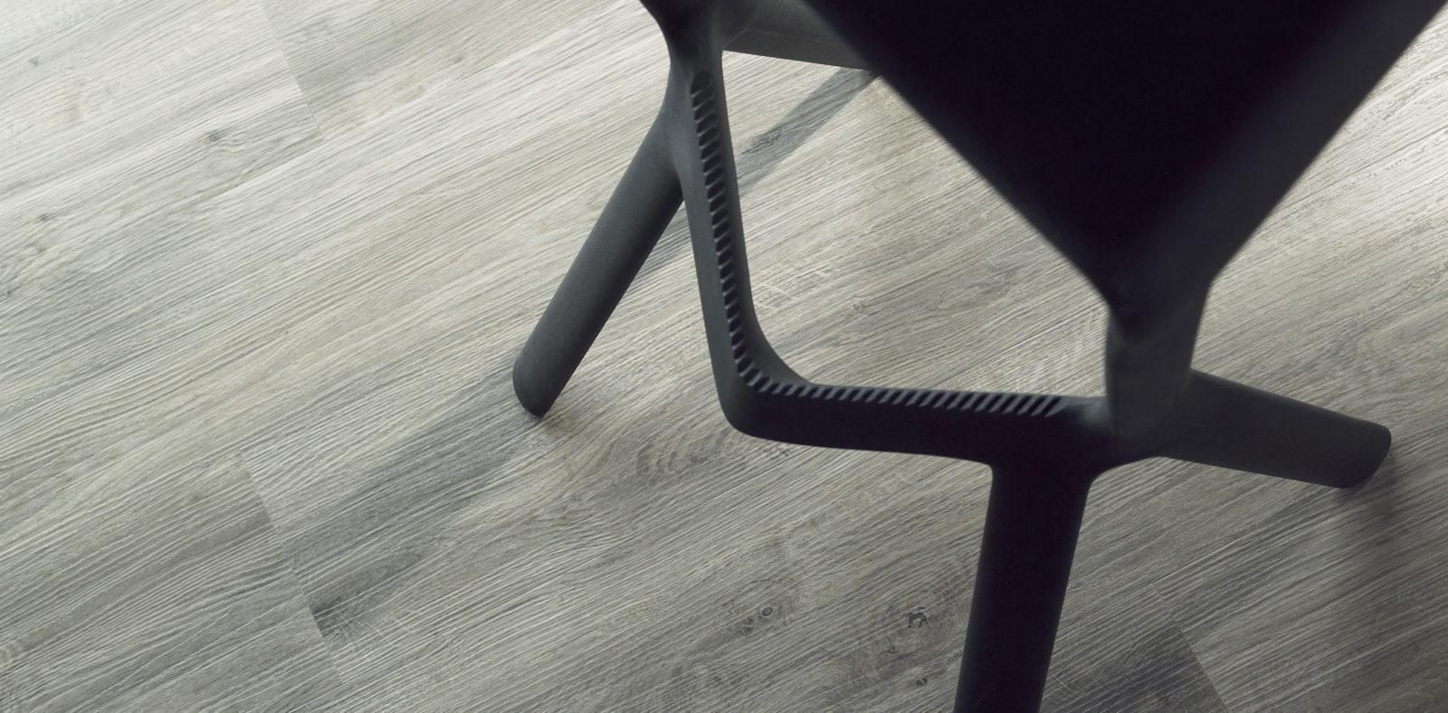 Amtico Spacia Design Flooring | Best at Flooring