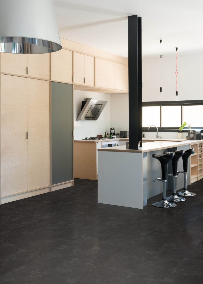 Kitchen Floor | Buying Guide | Best at Flooring