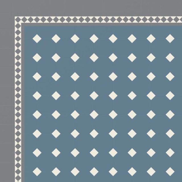 Montpellier MONT-06 | Karndean Heritage Collection | Best at Flooring