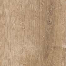 Cashmere Oak 2244