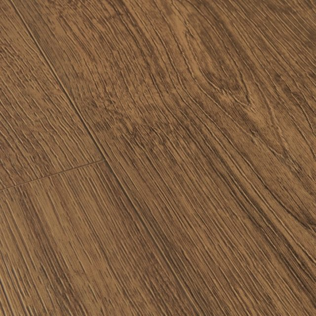 Quick-Step Livyn Autumn Oak Brown PUGP40090 | Pulse Glue Plus