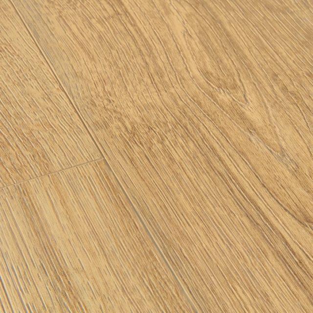 Quick-Step Livyn Autumn Oak Honey PUGP40088 | Pulse Glue Plus