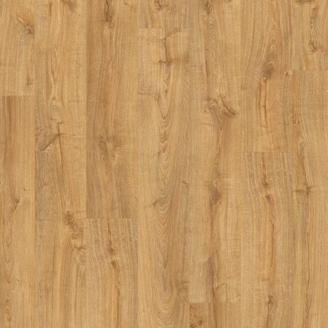 Quick-Step Livyn Autumn Oak Honey PUGP40088