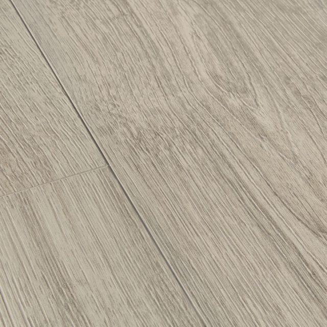 Quick-Step Livyn Autumn Oak Warm Grey PUGP40089 | Pulse Plus Glue