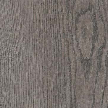Barrel Oak Ashen fk7w3309 | Amtico Form