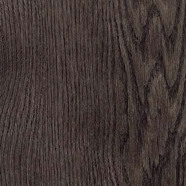 Barrel Oak Charcoal fk7w3305 | Amtico Form