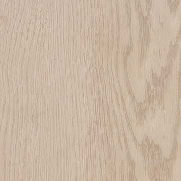 Barrel Oak Cotton fk7w3302 | Amtico Form