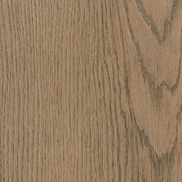 Barrel Oak Dovetail FK7W3306 | Amtico Form