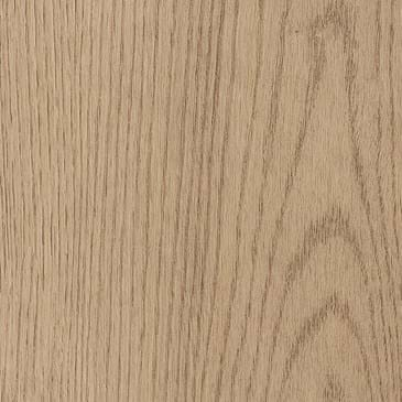 Barrel Oak Rye F7W3303 | Amtico Form