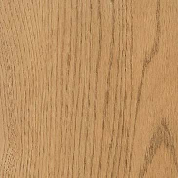 Barrel Oak Sand fk7w3304 | Amtico Form