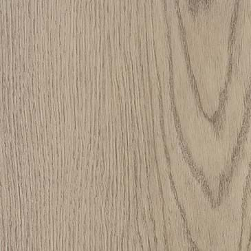 Barrel Oak Smoke fk7w3308 | Amtico Form