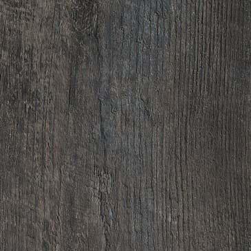 Blackened Spa Wood SS5W3025 | Amtico Spacia