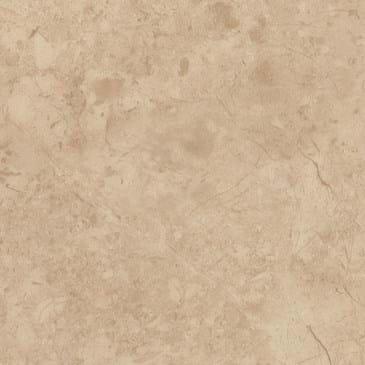 Bottocino Cream SS5S4599 | Amtico Spacia