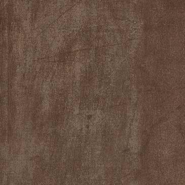 Bronze SS5A4805 | Amtico Spacia