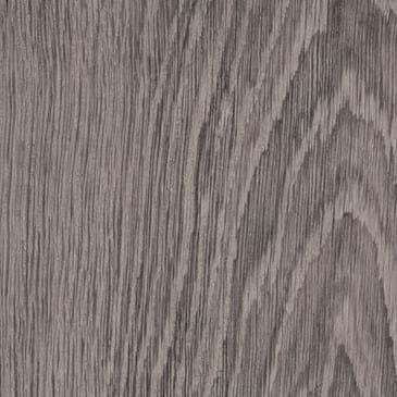 Bruges Oak SS5W3034 | Amtico Spacia