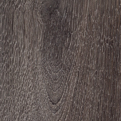 Burnished Timber FS7W9080 | Amtico Form