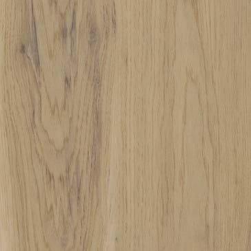 Canopy Oak SS5W1020 | Amtico Spacia