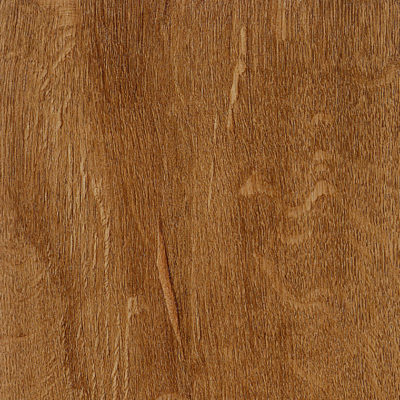 Carved Oak FS7W5960 | Amtico Form