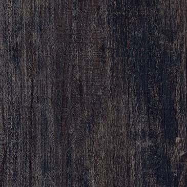 Cellar Oak SS5W2333 | Amtico Spacia