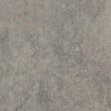 Century Concrete SS5S3069 | Amtico Spacia