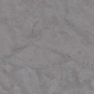 Ceramic Dark SS5S3566 | Amtico Spacia