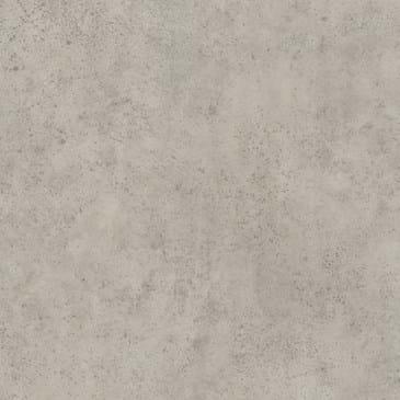 Ceramic Ecru SS5S3592 | Amtico Spacia