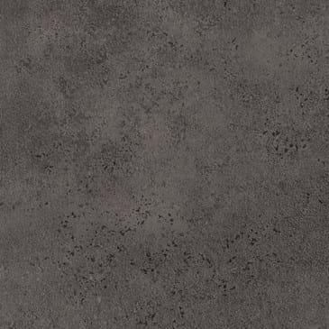Ceramic Flint SS5S2594 | Amtico Spacia