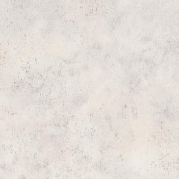 Ceramic Frost SB5S6100 | Amtico Smart Click