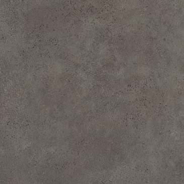 Ceramic Stable SS5S3593 | Amtico Spacia