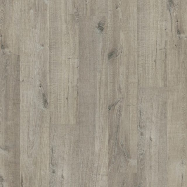 Cotton oak grey with saw cuts | best at flooring