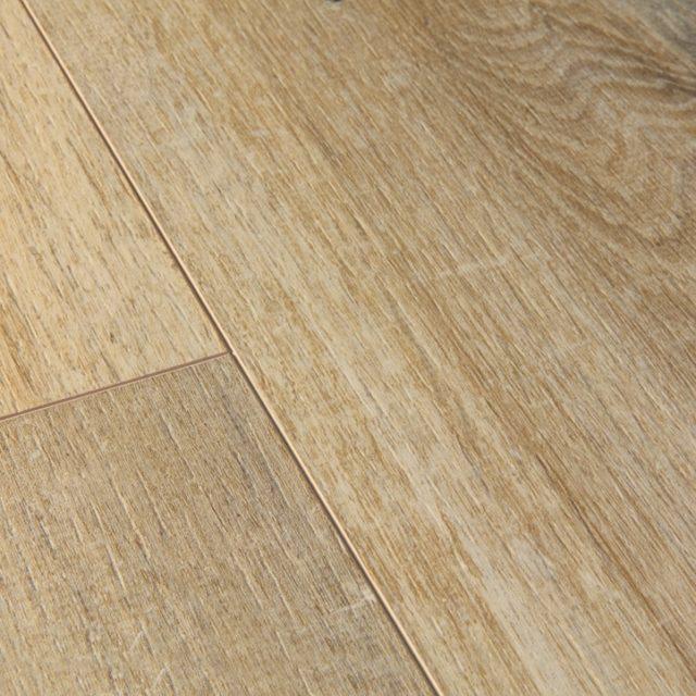 Quick-Step Livyn Cotton Oak Natural PUGP40104 | Pulse Glue Plus