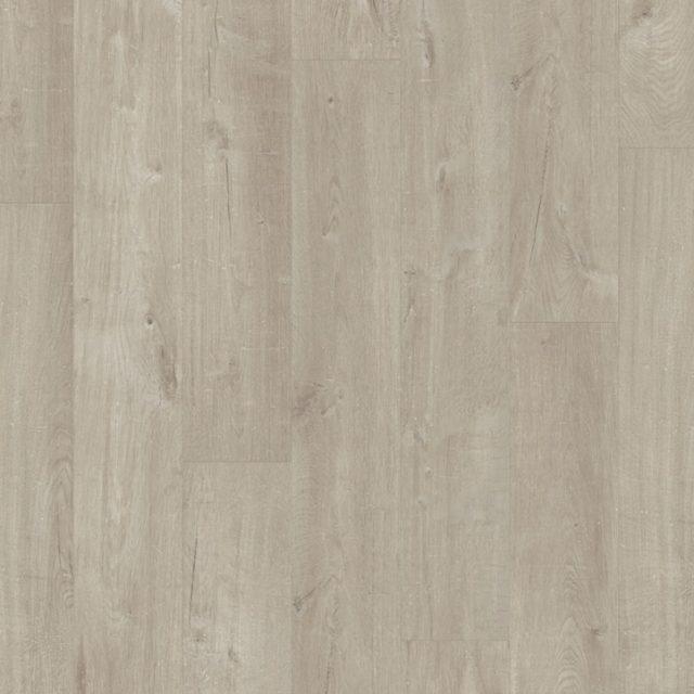 Quick-Step Livyn Pure Cotton Oak Warm Grey PUGP40105