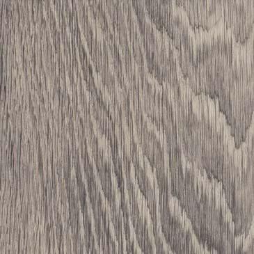 Credenza Oak SS5W3035 | Amtico Spacia