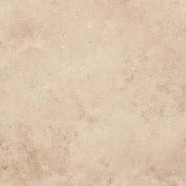 Crema Travertine SS5S1589 | Amtico Spacia