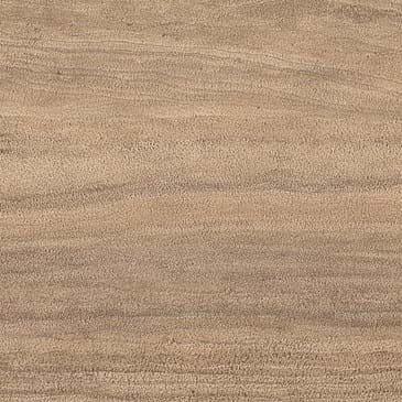 Desert Sandstone SS5S4607 | Amtico Spacia