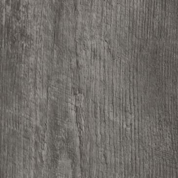 Drift Pine SS5W3027 | Amtico Spacia