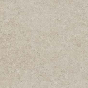 Dry Stone Alba SS5S4401 | Amtico Spacia