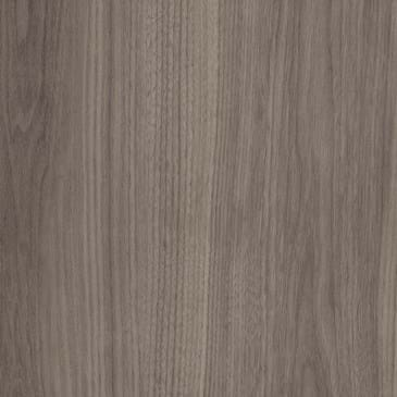 Dusky Walnut SB5W2542 | Amtico Smart Click