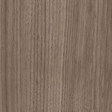 Dusky Walnut SS5W2542 | Amtico Spacia