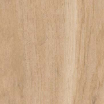 Eden Oak SS5W1010 | Amtico Spacia