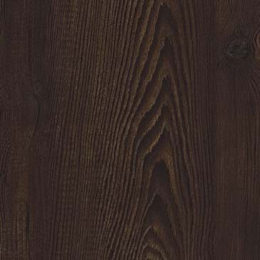 Ember Oak SS5W2512 | Amtico Spacia