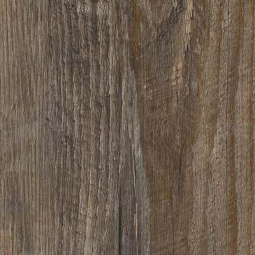 Estuary Pine SS5W3028 | Amtico Spacia
