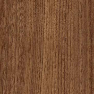 Exotic Walnut SS5W2541 | Amtico Spacia