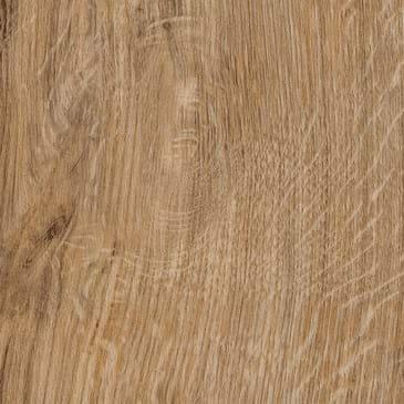 Featured Oak SS5W2533 | Amtico Spacia