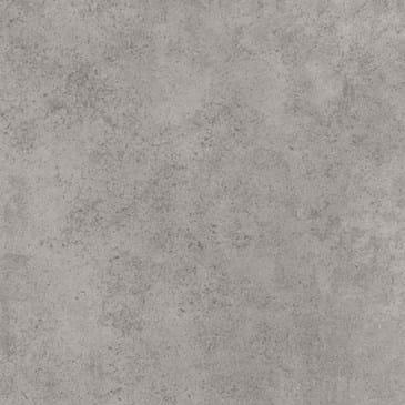 Gallery Concrete SS5S3071 | Amtico Spacia