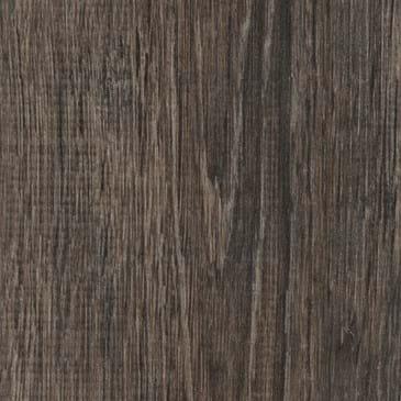 Haven Oak SS5W3033 | Amtico Spacia