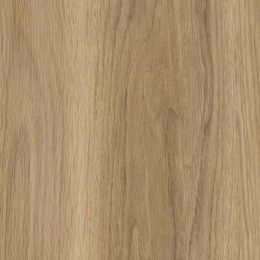 Honey Oak SB5W2504 | Amtico Smart Click