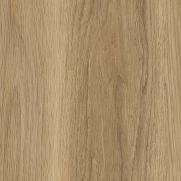 Honey Oak SS5W2504 | Amtico Spacia